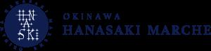 OKINAWA HANASAKI MARCHE