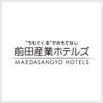 前田産業ホテルズ