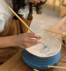 【12月5日(土)GRAND OPEN】Laboratorio 43pottery
