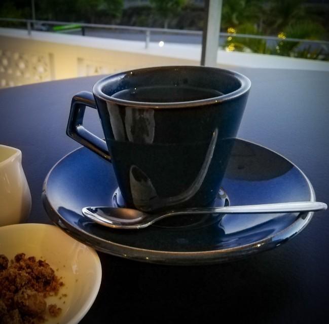 Cafe Sur Mer(カフェ シュル メール)