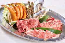 ホテルマハイナ(沖縄県もとぶ町)「マハイナ夏の肉フェス2021」開催のお知らせ